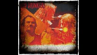 ACID DRINKERS - Varran Strikes Back ALIVE!!! (1998)
