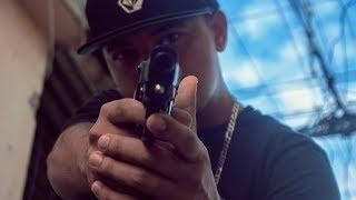 Rap Menorah  - E Se Hoje Pedirem Tua Alma ? - Feat. Rodrigo Alcântara