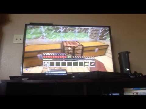 AmazingFireStar12 Intro Video