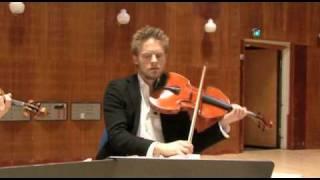 Digital Press Kit | Danish String Quartet | Kirshbaum