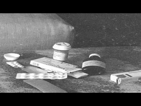 PHARAOH – Unplugged (Interlude) ft. White Punk & Noa