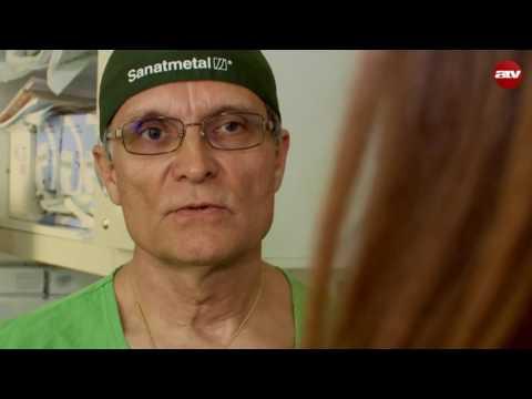 Artrózis hialuronikus kenőcsének kezelése