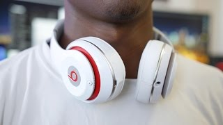 The Truth About Beats by Dre!