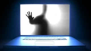 Your Online Life After Death