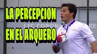 Congreso Internacional Para Entrenadores De Arqueros: Lic Coronado Andres