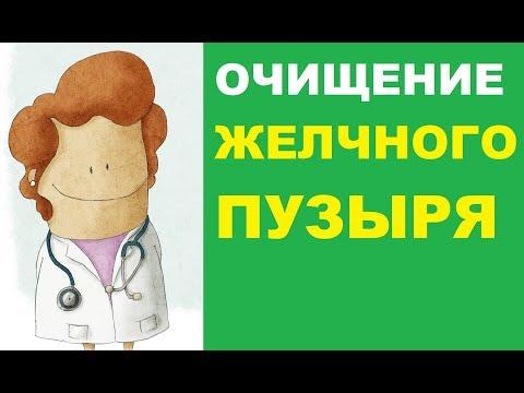 Какие лекарства от глистов для котенка
