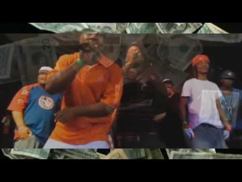 Pockets On Swole   JRZYCityakaMR4-40 Feat Taru Da Truth