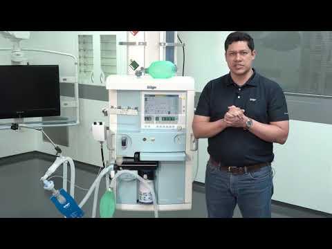 Primus- Utilización Off-label para ventilación de largo plazo- Información básica