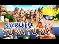 """[NanoKarrin] Naruto OP9 - """"Yura Yura"""" 『POLISH』"""