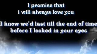 Danny Fernandes - had me at hi (lyrics video)