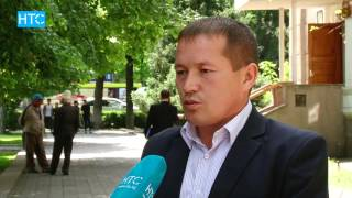 За 2 месяца около 500 иностранцев купили жилье в Кыргызстане / НТС / 25.04.16