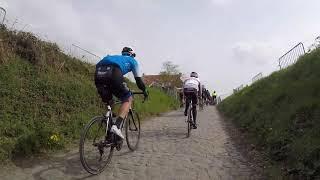 Tour Des Flandres 2019 Cyclo