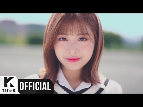 April - Take My Hand