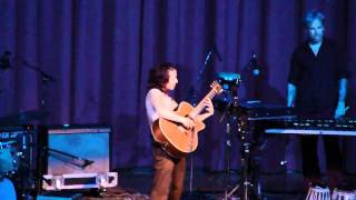 Ani DiFranco - Sunday Morning (live in Grass Valley)