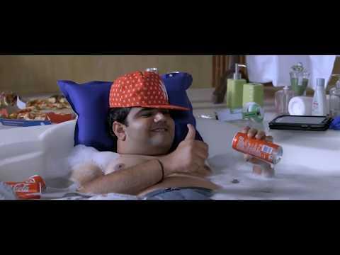 Meri Kahani | Best Gujrati Movie | Rajeev Mehta | Vrajesh Hirjee