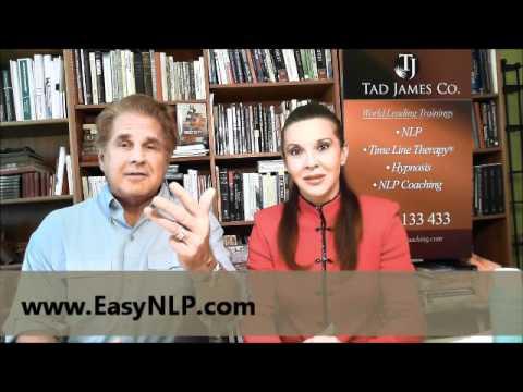 NLP Coaching   NLP OnLine Certification - EasyNLP.com - YouTube