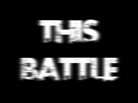 A Third To The Winds - Succubus (Demo) Lyrics Video