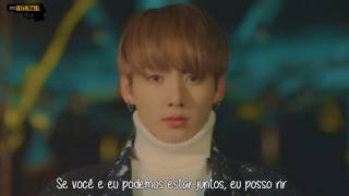BTS- You Never Walk Alone (A Supplementary Story) [Legendado PT-BR]