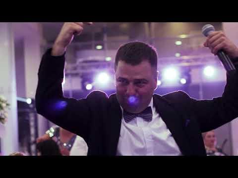Віктор Гевко, відео 1