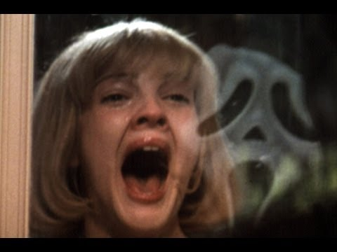 Trailer Scream