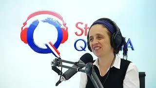 OVDP #30 - Valérie Halfon répond aux questions des auditeurs.
