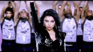 David Vendetta Vs Haifa Wehbe - Yama Layali.mpg