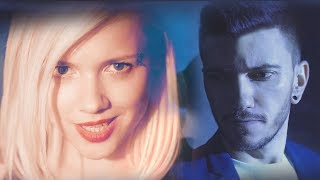 Endless feat Maria Grosu - Thinking About You (Official Music Video)