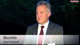 "Highlights vom Systemhauskongress ""Chancen 2014"" - Teil 1"