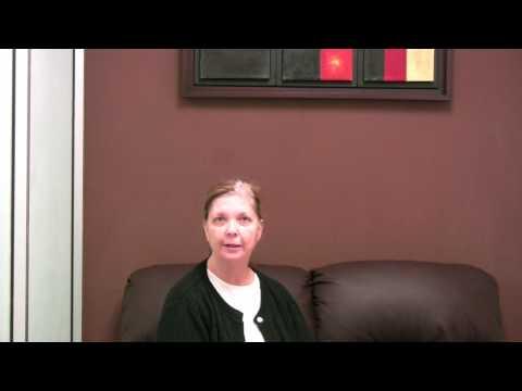 Gallbladder Surgery Testimonial