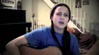 Will You Be The One (Melissa Ferrick)