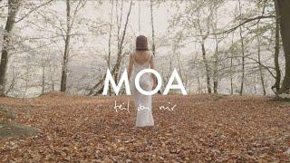 MOA   Teil Von Mir (official Video)