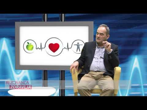 Benzodiazepini u hipertenzije