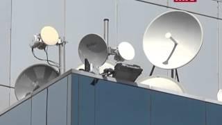 تردداتٌ جديدة للـ Mtv، فكيف تُعيدون برمجتَنا في بيوتكم ؟