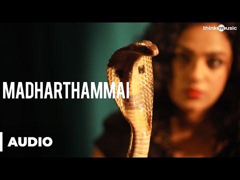 Madharthammai Official Full Song - Malini 22 Palayamkottai