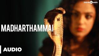 Madharthammai Full Song - Malini 22 Palayamkottai - Nithya Menen