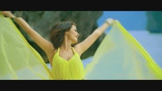 Ishq Da Raog  Surveen Chawla Hot Video  Latest Punjabi Songs 2016