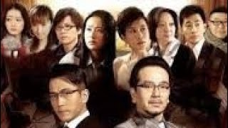 sealed with a kiss / 千山暮雪/chinese drama/all kisses