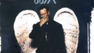 [Cover] Glory Days / BBM (Gary Moore)