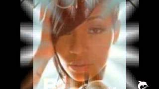 Monica - Ain't Nobody (That´s why I love you baby)