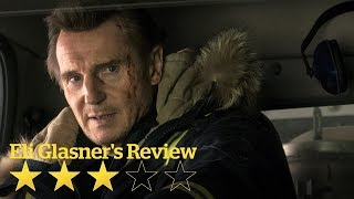 Cold Pursuit: Can This Movie Survive Neeson's Revenge Fantasy?