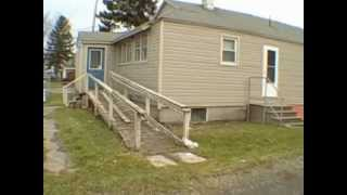 preview picture of video 'Welcome to 2412 Brewerton Rd. Mattydale, NY'