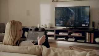 Trailer E3 -