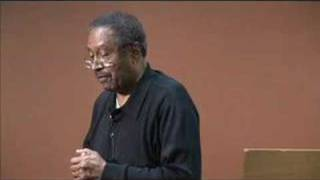 Lecture 11   African-American Freedom Struggle (Stanford)