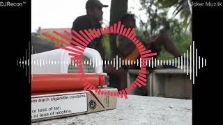 DJ Recon x Joker Muzik ft Waikatakata vure - Ni Iko Yali (kLub Remix )