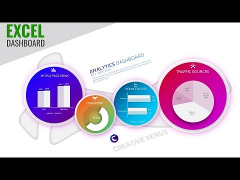 mp4 Graphic Design Kpis, download Graphic Design Kpis video klip Graphic Design Kpis