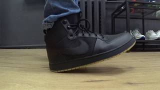 5339e8dfbda9 nike mens ebernon mid winter shoe - मुफ्त ऑनलाइन ...