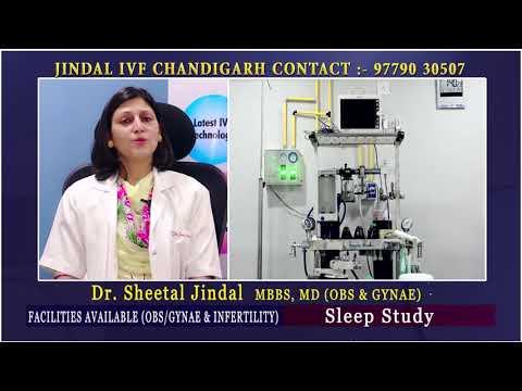 Dr Sheetal Jindal
