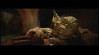 ":: Yoda ""I'm so wasted"" ::"