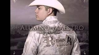 Remmy Valenzuel Almbum De Alumno A Maestro Completo 2014