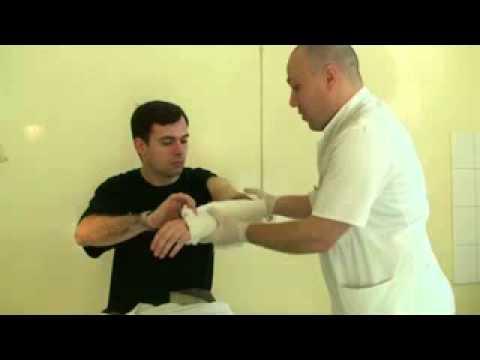 Loțiuni cu dimexid pentru dureri articulare